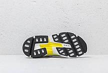 Мужские кроссовки Adidas POD-S3.1 Grey Two B37363, Адидас ПОД-С3.1, фото 3