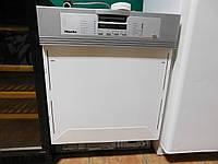 Посудомойка Miele G1291SCI, б/у, из Германии