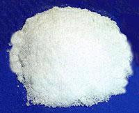 Алюміній сірчанокислий