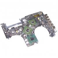 Материнская плата для MacBook Pro 15″ A1286