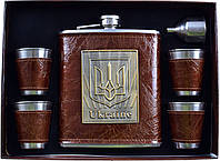 Набор 6в1 Украина AM003