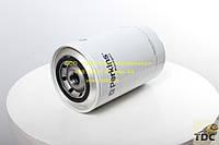 26560137/P551318/33403 Топливный фильтр Perkins 1300