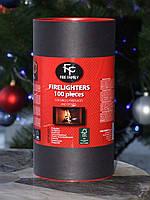 Разжигатель Fire Family