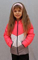 Курточка детская, фото 1