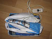Электрическая простынь Trio двухспальная