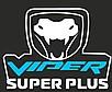 """ЧП""""VIPER SUPER PLUS"""" Сельхозтехника, велосипеды, электроника, сельхозтовар, бензо-электроинструмент."""