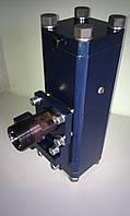 Гидрозамок 091.60.28.0151-01