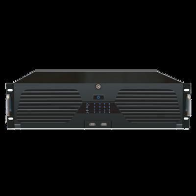 Сетевой видеорегестратор Z532/64NTR
