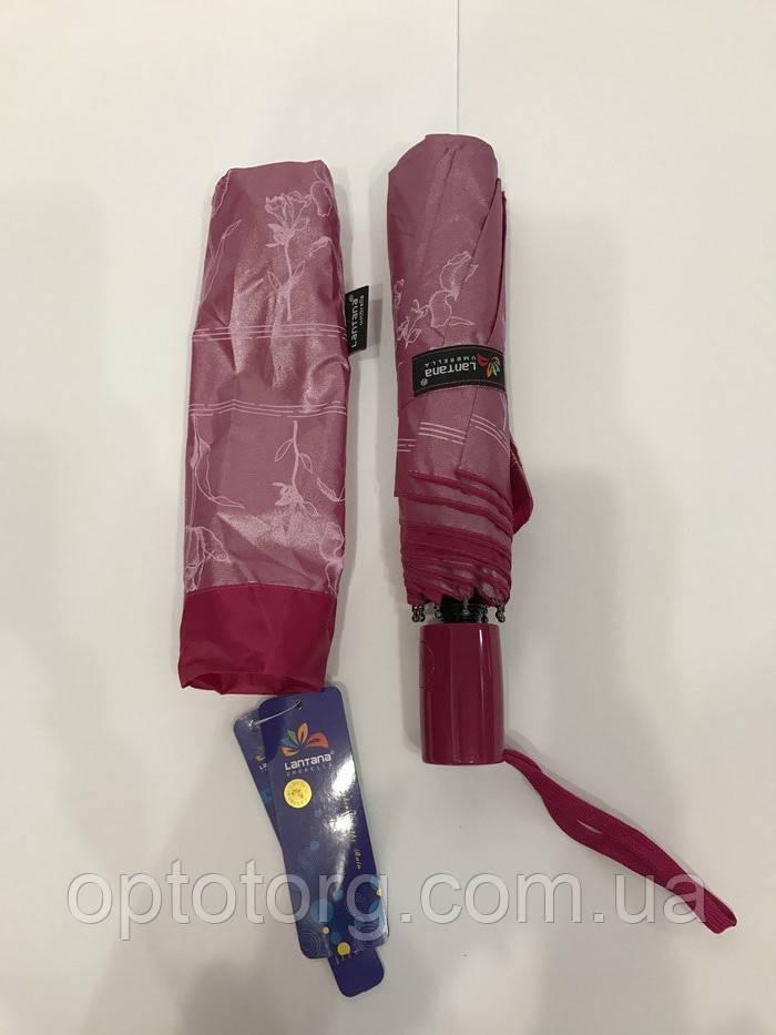 Зонт складной женский арт. LAN 695, фото 1