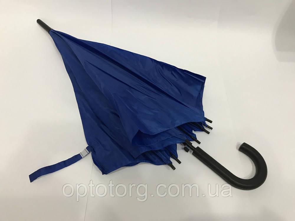 Зонт-трость женский арт. M002, фото 1
