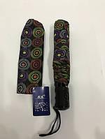 Зонт складной женский арт. A-310A, фото 1
