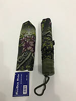 Зонт складной женский арт. 301A, фото 1