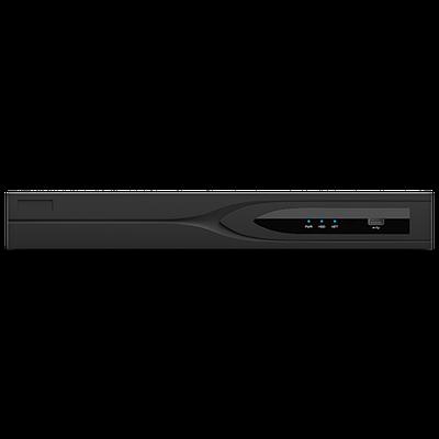 Сетевой видеорегестратор Z508/16NFR- 8P