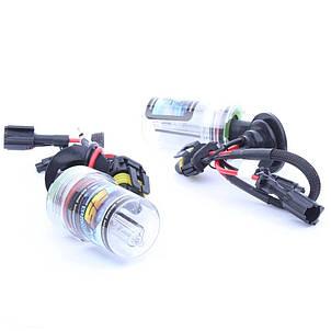 Ксеноновая лампа RS Ultra H1 5000K , фото 2