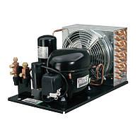 Агрегат Embraco Aspera UNT 6220 GK