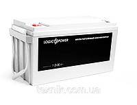 Мультигелевый аккумулятор LogicPower LP-MGL55