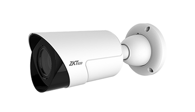 IP камера BL-52O28L
