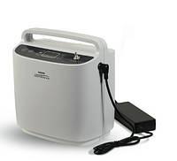 Кислородный концентратор Philips Respironics SimplyGo