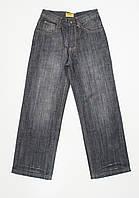 Детские джинсы на мальчика, фото 1