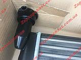 Радіатор охолодження Ваз 21073 ЛУЗАР інжектор (алюмінієвий) (LRc 01073), фото 8
