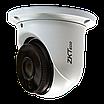 IP камера ES-52O11H/12H/13H, фото 4