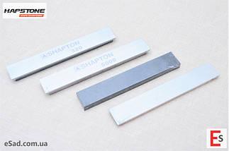 Професійний набір для заточення і доведення ножів, фото 3