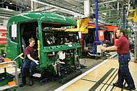 Обучение слесаря по ремонту автомобилей, обучение электросварщик