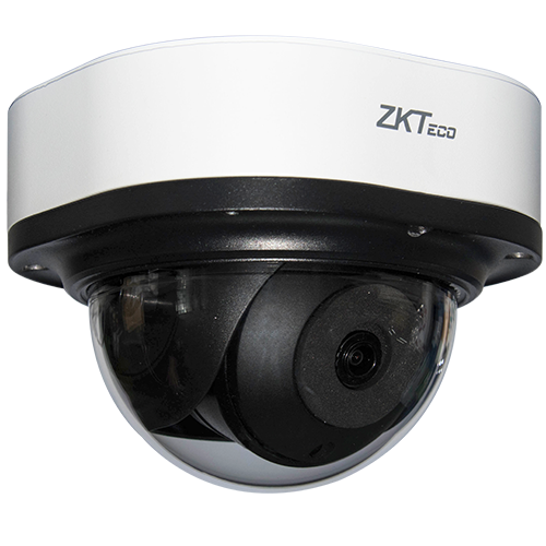 IP камера DL-52T28B