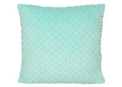 Подушка для младенцев Soleobaby в коляску и кроватку
