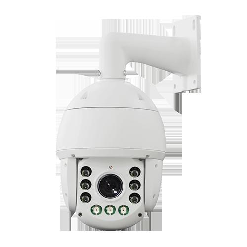IP камера PL-52C18A