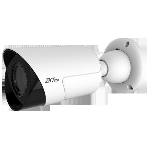 Аналоговая камера BL-32D26L