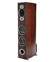Напольные акустические системы Polk Audio RTi A7, фото 1