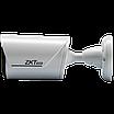 Аналоговая камера BS-32D12K/13K, фото 2