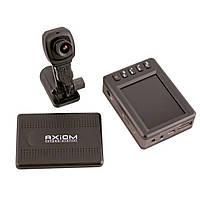Видеорегистратор Axiom Car Vision 1100, фото 1