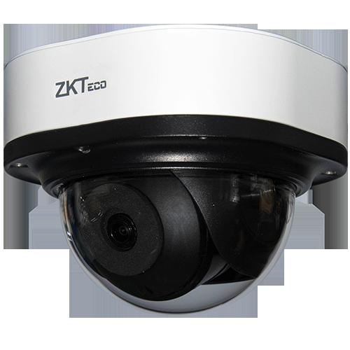 Аналоговая камера DL-32D26B
