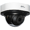 Аналоговая камера DL-32D26B, фото 2