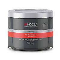 Маска Indola Innova Kera Restore для восстановления волос 200 мл