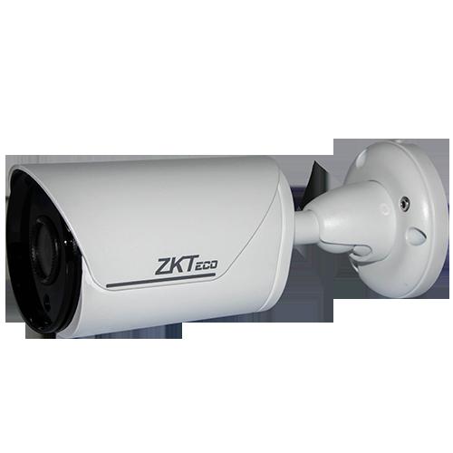 Аналоговая камера BS-32E12K/13K