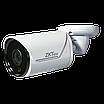 Аналоговая камера BS-32E12K/13K, фото 3