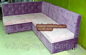 Уголок для кухни, диван для кухни со спальным местом