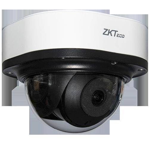 Аналоговая камера DL-32E26B
