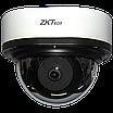 Аналоговая камера DL-32E26B, фото 3