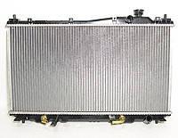 Радиаторы Honda Civic