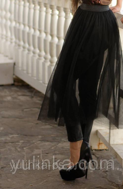 Магазин Женской Одежды Лина