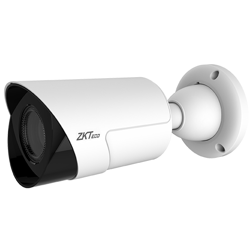 Аналоговая камера BL-34F26L
