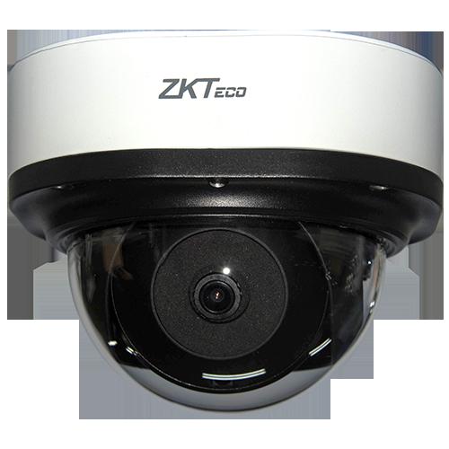 Аналоговая камера DL-34F26B