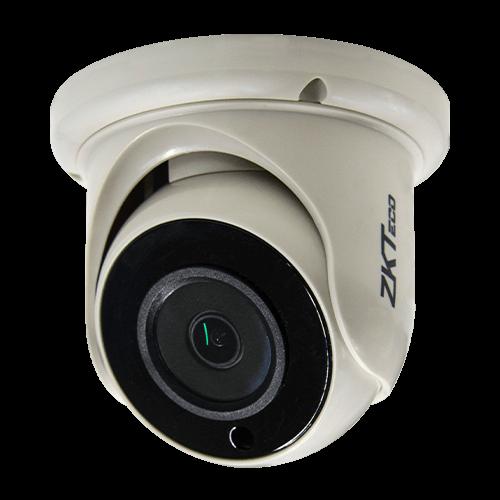 Аналоговая камера ES-34F11J/12J