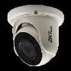 Аналоговая камера ES-34F11J/12J, фото 2