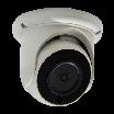 Аналоговая камера ES-34F11J/12J, фото 4