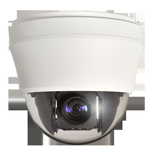 Аналоговая камера PS-32A10B